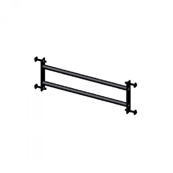 Skersinis 1,02м (2 х Ø48 мм) KF005
