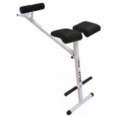 Treniruoklis nugaros raumenims lavinti Elitas ST001.6