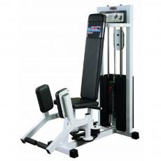 Profesionalus šlaunų raumenų treniruoklis ST114