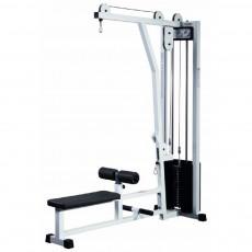 Profesionalus nugaros raumenų treniruoklis (kombinuotas) ST118