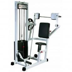 Profesionalus krūtinės raumenų treniruoklis ST123