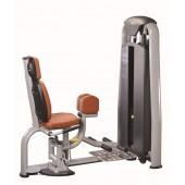 Profesionalus šlaunų raumenų  treniruoklis N109