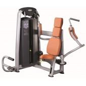 Profesionalus krūtinės raumenų treniruoklis N112
